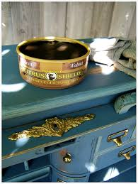 Where Can I Buy A Roll Top Desk Nine Red Of Restoration Diy Chalk Paint