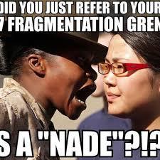 Color Guard Memes - jrotc memes dcg jrotcmemes instagram photos and videos