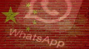 Wohnzimmerm El Systeme Chinas Wechat Zensiert Neuerdings Heimlich U2013 Bevorzugt