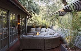 the world u0027s best resort hotels in california travel leisure