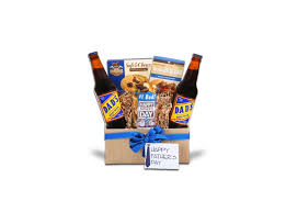 happy fathers day gifts s day gift basket for 20 98 at sam s club the best deals club