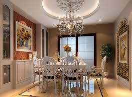 dining room paint colors ideas led lamps metal chandelier