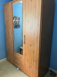 wardrobes second hand beds for sale in cape town second hand