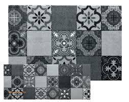 tapis de cuisine au metre le point et tapis coco au metre beau tapis d entrée tapis de cuisine