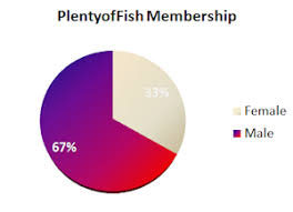 plentyoffish it u0027s free but does it still work review sites