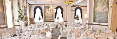 Rochester Wedding Venues Welcome Home To The Inn On Broadway Home