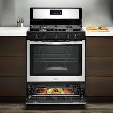 modern kitchen stove kitchen design elegant design of 30 gas range electric kitchen