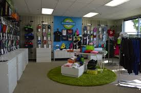 pickleballcentral pickleball store u0026 courts in kent wa