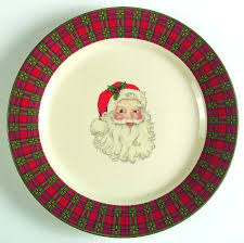 cracker barrel christmas dishes cracker barrel christmas in the woods at replacements ltd