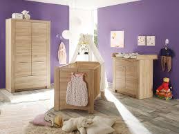 trends babyzimmer babyzimmer carlotta in braun dekor und babyzimmer günstig