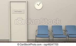 famille bureau praticien salle famille bureau pratique médicale