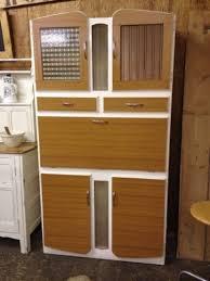 1950s Kitchen Furniture 171 Best Kitchen Larder Pantry Images On Pinterest Kitchen