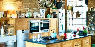 how to clean soiled kitchen cabinets appliance cleaning habits of brits revealed how to clean
