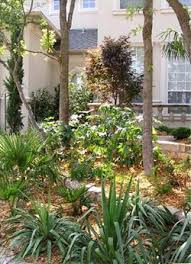 Green Thumb Landscaping by Dr Green Thumb Landscaping Landscaping Services In Prescott