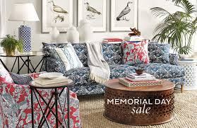 catalog home decor shopping european inspired home furnishings ballard designs