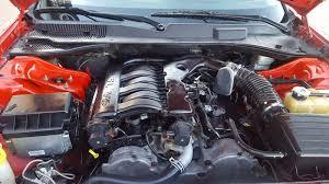 engine for 2007 dodge charger 2007 dodge charger 4dr sedan in omaha ne exclusive motors
