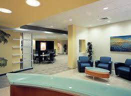 Home Interior Design Ideas Home Interior Design Ideas Part - Design interior home
