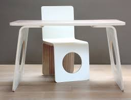 bureau design enfant bureau edgar sohier design file dans ta chambre