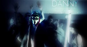 welcome 2011 wallpapers danny wallpaper by welcometobloodstone on deviantart