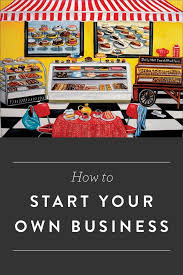 how to start an interior design business from home fantastic how to start your own graphic design business from home