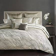 Bloomingdales Bedroom Furniture by 22 Best Bedding Images On Pinterest Master Bedroom Bedding