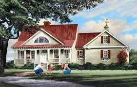 house plan 86347 at familyhomeplans com