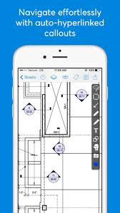 Home Design App On Love It Or List It Plangrid Construction Software On The App Store