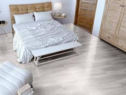 Bedroom Tiles Kilimanjaro Home Wood Floor Tile Ctm Bedrooms Pinterest