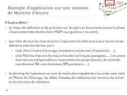 mission bureau de controle formation hmonp 12 février ppt télécharger