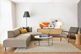 Room And Board Sofa Bed Room And Board Furniture Review