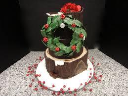 26 best wedding cakes images on pinterest orlando custom cakes