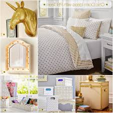 Joanna Gaines Girls Bedroom Excellent Teenage Bedroom Crafts As Well Teens Room Home