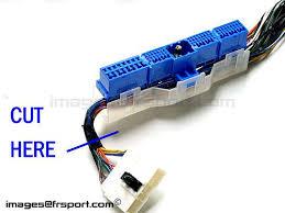 sr20det swap engine harness wiring diagram guide sr sr20