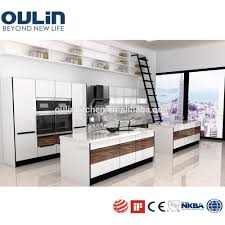 aluminium kitchen cabinet doors aluminium kitchen cabinet doors