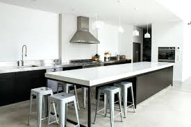Industrial Kitchen Island Lighting Wonderful Kitchen Island Lighting Fixtures Kitchen Island Pendant