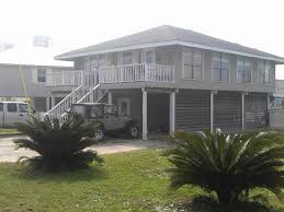 Pet Friendly Beach Houses In Gulf Shores Al by Vacation Home Bonnie Dune Beach House Gulf Shores Al Booking Com