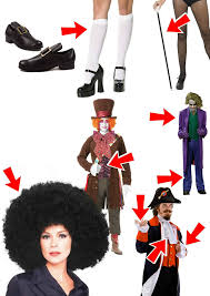 halloween dance costumes diy hamilton costume ideas that will leave you satisfied