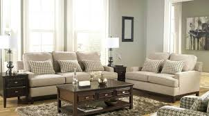 Accent Chair And Table Set Ottomans Accent Chair Ottoman Set Exterior Home Leather Accent