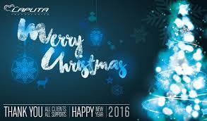 merry happy new year laputa