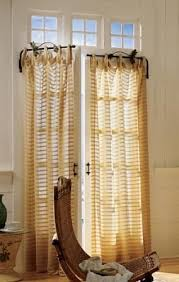 Swing Arm Curtain Rod 12 Best Door Curtains Images On Curtains Inside