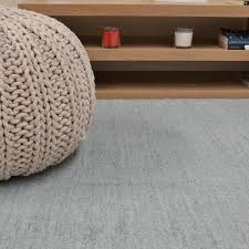 Duck Rugs Barletta Rugs In Duck Egg Free Uk Delivery The Rug Seller