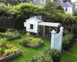 chicken coop and vegetable garden design 5 ideas about farm layout
