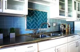 cuisine pas chere castorama armoire cuisine pas cher armoire cuisine pas cher cuisine armoire