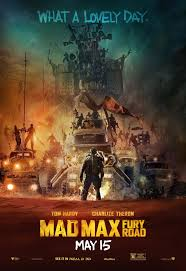 Mad Max Map Mad Max Fury Road The Mad Max Wiki Fandom Powered By Wikia