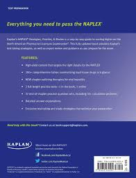 philadelphia firefighter exam study guide booklet buy naplex 2016 strategies practice and review with 2 practice