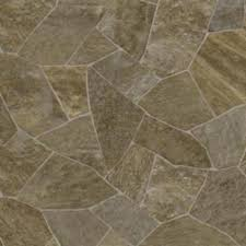 take home sle sentinel gray vinyl plank flooring 6 in