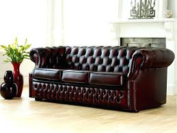 The Chesterfield Sofa Company Marvelous Leather Chesterfield Sofas For Sale Photos Gradfly Co