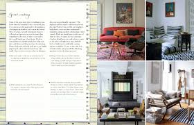 Home Design Story Questions Decorate Workshop Design And Style Your Space In 8 Creative Steps