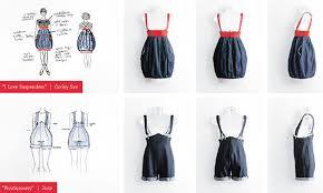 onlineplattform mode selbst designen diepresse - Mode Selbst Designen