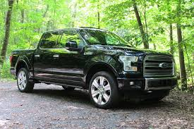 ford f150 2016 ford f 150 limited review digital trends